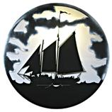 A Nights Sail