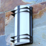 Wall Mounts Indoor/Outdoor