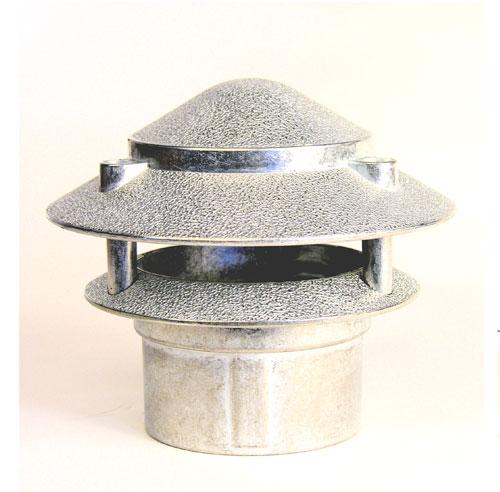 Castings Aluminum, Zinc 2