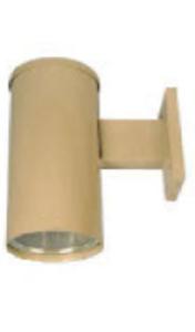 Series WC