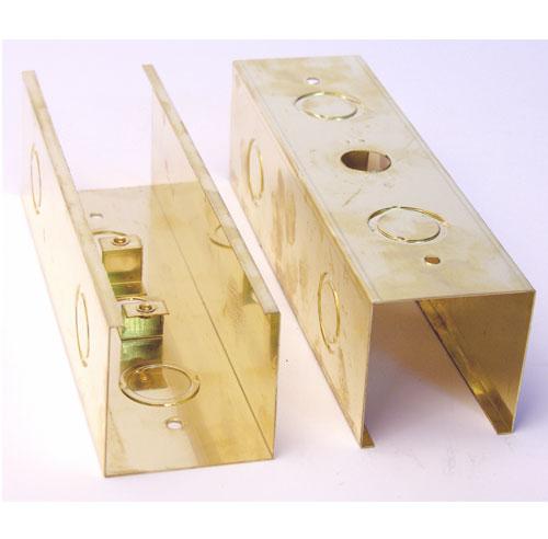 Electrical Box 4